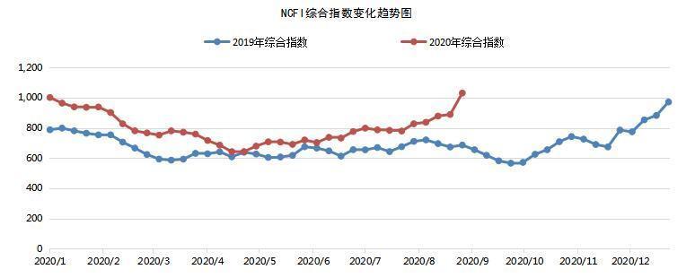 ncfi-202008.jpg