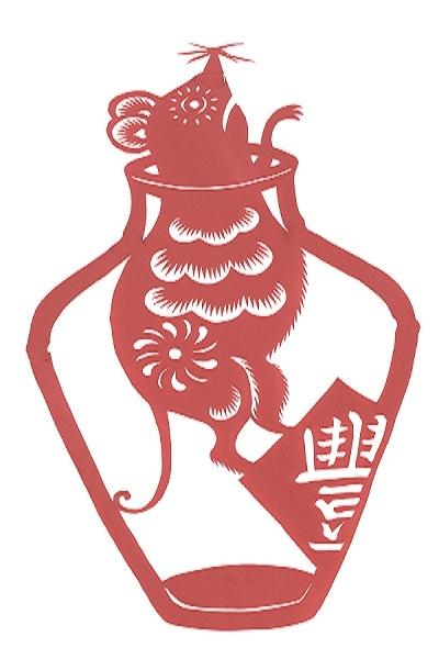 沈雅丹《碩鼠——自食其果》三.jpg