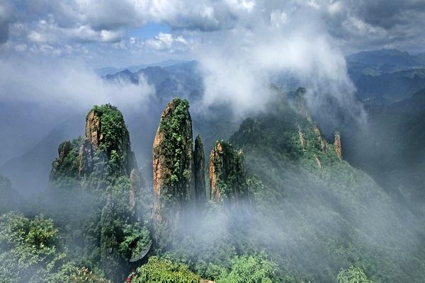 3.仙華山.jpg
