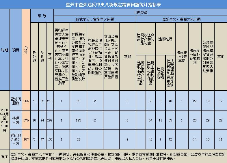微信截图_20201118115216.png