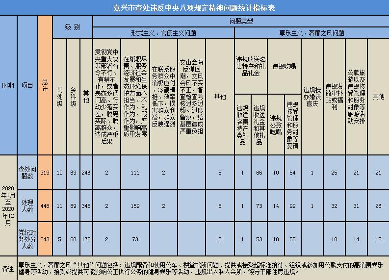 微信截图_20210111115414.png