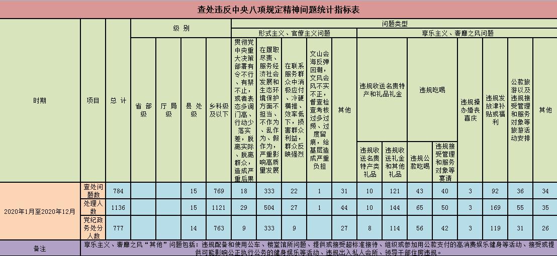 微信图片_20210112085309.png